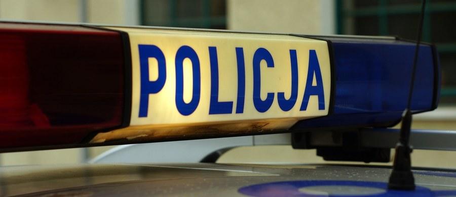 Są zarzuty dla pedofila zatrzymanego w sobotę przed dworcem PKP w Opolu. Grozi mu do trzech lat więzienia.