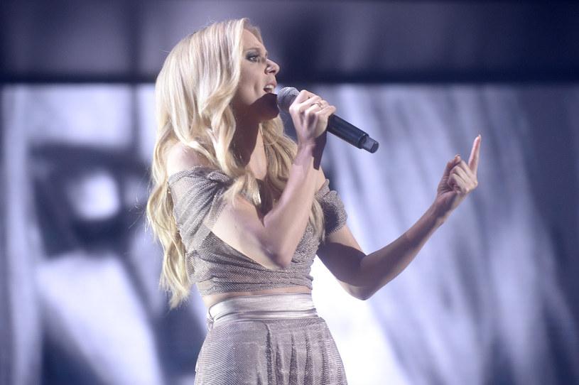 Po występie w finale ukraińskich preselekcji do Eurowizji mnóstwo pozytywnych opinii zebrała polska reprezentantka Kasia Moś.