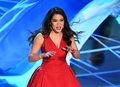 Oscary 2017:  Justin Timberlake, Auli'i Cravalho i John Legend zaśpiewali na gali