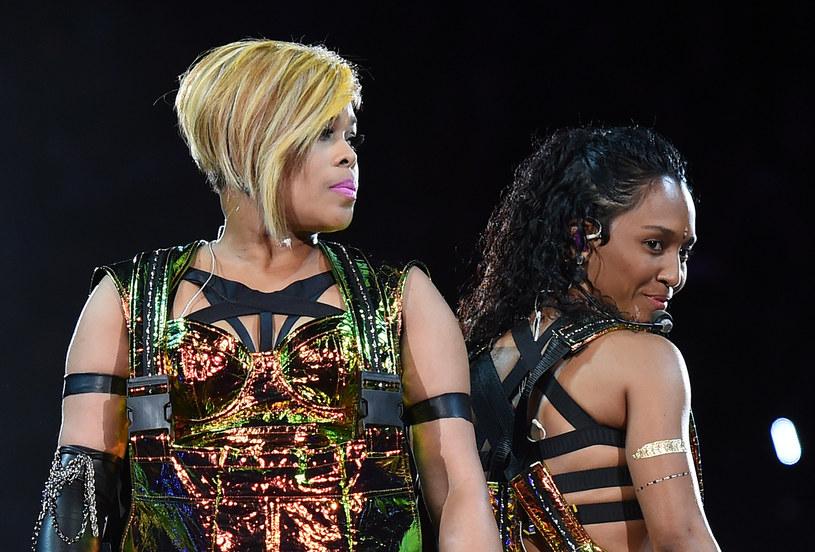 """Prawdopodobnie w lipcu do sprzedaży trafi pożegnalny album żeńskiej grupy TLC. Będzie to zarazem pierwsza płyta bez zmarłej w wypadku raperki Lisy """"Left Eye"""" Lopes."""