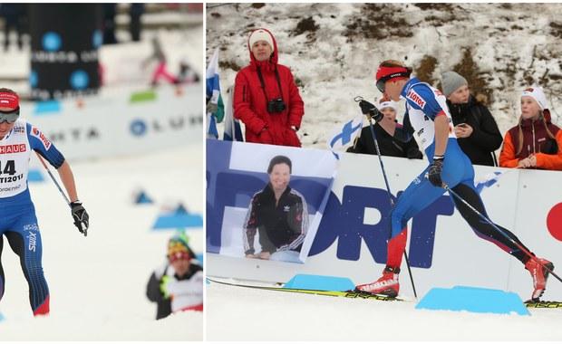 """""""Na pewno rezultatem jestem rozczarowana. Wydaje mi się, że stać mnie na dużo, dużo więcej niż ósme miejsce"""" - tak Justyna Kowalczyk podsumował swój występ w biegu na 10 km techniką klasyczną na mistrzostwach świata w Lahti. To koronna konkurencja naszej narciarki, która właśnie temu, najważniejszemu w tym sezonie, startowi podporządkowała całe przygotowania."""