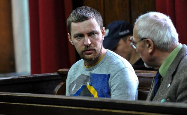 Warszawski sąd okręgowy zgodził się na ekstradycję do USA Ukraińca Artema Waulina, właściciela platformy internetowej Kickass Torrents. Amerykanie chcą mu postawić zarzuty dotyczące łamania praw autorskich oraz prania brudnych pieniędzy. Waulin przebywa obecnie w podwarszawskim szpitalu.