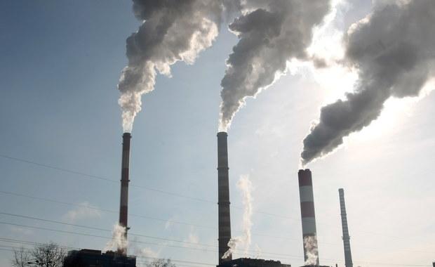 Ministrowie ds. środowiska państw Unii Europejskiej przyjęli wspólne stanowisko ws. reformy unijnego systemu pozwoleń na emisję CO2 (EU- ETS). Polska w grupie dziewięciu krajów UE sprzeciwiła się, ale nie udało się zablokować prac.