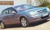 Opel Signum - zamiast Omegi