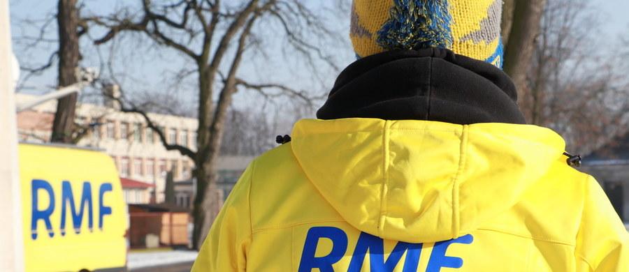 Jawor na Dolnym Śląsku będzie tym razem Twoim Miastem w Faktach RMF FM! Tak zdecydowaliście w głosowaniu na RMF 24. Odkryjemy lokalne ciekawostki, atrakcje i opowiemy o najważniejszych zabytkach. Żółto-niebieski wóz satelitarny pojawi się w Jaworze już w sobotę. Odwiedźcie z nas i słuchajcie Faktów!
