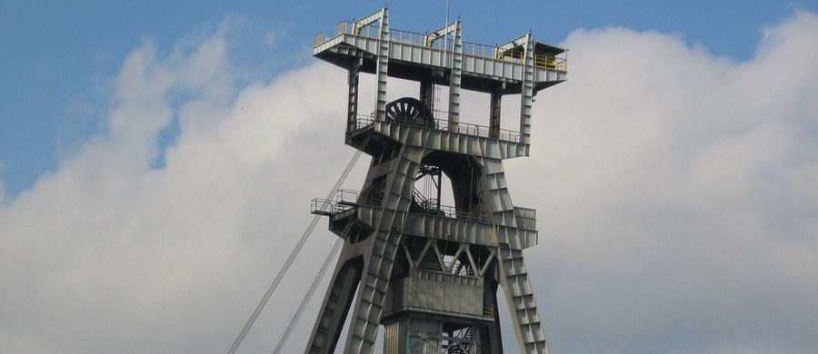 Śmiertelny wypadek w kopalni węgla kamiennego Bogdanka na Lubelszczyźnie. Nie żyje 41-letni mężczyzna. Informację dostaliśmy na Gorącą Linię RMF FM.
