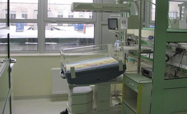 Będą kolejne zmiany w ustawie o sieci szpitali. Tym razem chodzi o finansowanie lecznic w sieci. Jak dowiedział się Mariusz Piekarski, wczoraj doszło do spotkania ministra zdrowia Konstantego Radziwiłła z wicepremierem Jarosławem Gowinem, który w rządzie jest głównym przeciwnikiem tego projektu.