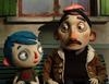 Zobacz trailer: Nazywam się Cukinia