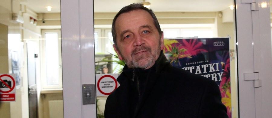 W śledztwie dotyczącym wypadku z udziałem premier Beaty Szydło w Oświęcimiu przesłuchiwano dziś sześciu świadków zgłoszonych przez obrońcę podejrzanego Sebastiana K. - poinformowała w komunikacie prasowym Prokuratura Okręgowa w Krakowie.