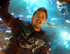 Zobacz trailer: Strażnicy Galaktyki 2