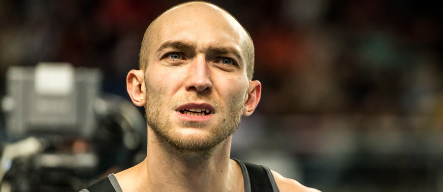 W 2009 roku młody Sylwester Bednarek zdobył brązowy medal lekkoatletycznych Mistrzostw Świata. Później jego karierę zatrzymały kontuzje. Teraz Bednarek wraca do wysokiej formy. W tym roku zdążył ustanowić już rekord życiowy i z optymizmem patrzy na Halowe Mistrzostwa Europy, które jutro rozpoczną się w Belgradzie.