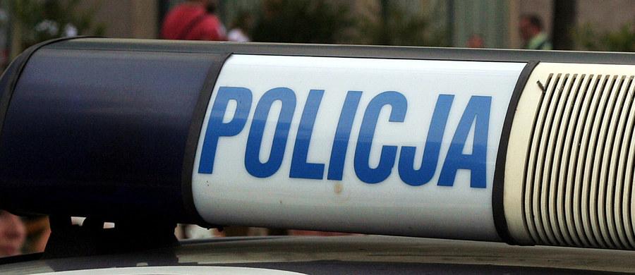 Sukcesem zakończyły się policyjne poszukiwania 9-letniego Jakuba z Poznania. Chłopiec jest cały i zdrowy.