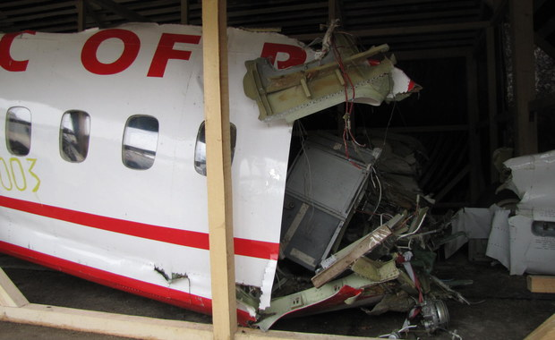 """Zachodzi podejrzenie, że przetarg z 2009 r. na remont Tu-154M, który rozbił się w Smoleńsku 10 kwietnia 2010 r., był ustawiony - dowiedziała się """"Gazeta Polska Codziennie""""."""