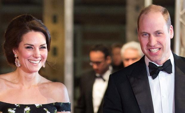 """W lipcu książę William i księżna Kate złożą wizytę w Polsce. """"Polska para prezydencka z przyjemnością przywita ich w naszym kraju w lipcu tego roku"""" - powiedział prezydencki minister Krzysztof Szczerski."""