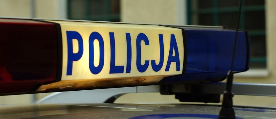Rodzinna tragedia w Łapach na Podlasiu. W jednym z mieszkań znaleziono zwłoki 36-letniego mężczyzny i jego 10-letniego syna  - dowiedzieli się dziennikarze RMF FM.