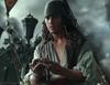 Zobacz trailer: Piraci z Karaibów. Zemsta Salazara