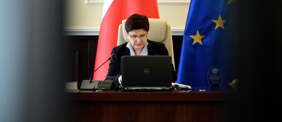 Ułatwienie i przyspieszenie repatriacji ma na celu projekt noweli ustawy o repatriacji, którym we wtorek zajmie się rząd. Zaproponowano w nim m.in. nową definicję repatrianta, umożliwiającą uzyskanie polskiego obywatelstwa przez małżonków osób objętych repatriacją.