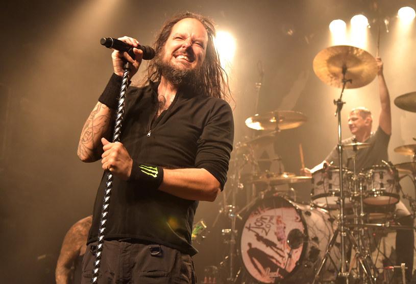 15 sierpnia w Dolinie Charlotty (między Ustką a Słupskiem) zagra amerykańska grupa Korn. Decyzja organizatorów wywołała spore zamieszanie wśród fanów imprezy.