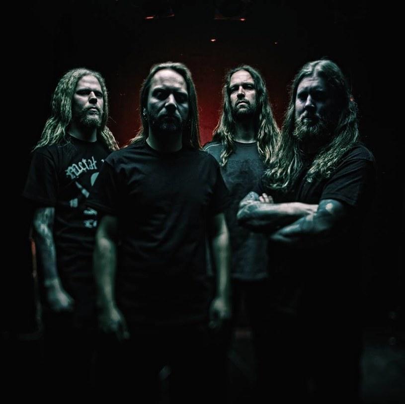 Deathmetalowcy ze szwedzkiej grupy Cut Up ujawnili szczegóły premiery drugiego albumu.