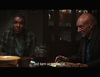 Zobacz trailer: Logan: Wolverine