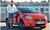 Używany Fiat Grande Punto/Punto Evo 1.4 77 KM (2005 -)