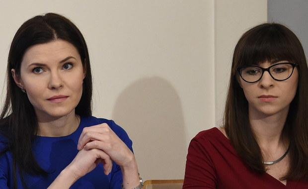 Ponad 60 proc. badanych Polaków opowiada się za pełną ochroną życia od poczęcia, z tego większość to kobiety - podkreśla Instytut Ordo Iuris powołując się na badanie IPSOS. Zdaniem Instytutu pokazuje to, że postulaty środowisk feministycznych są obce dla większości Polek.