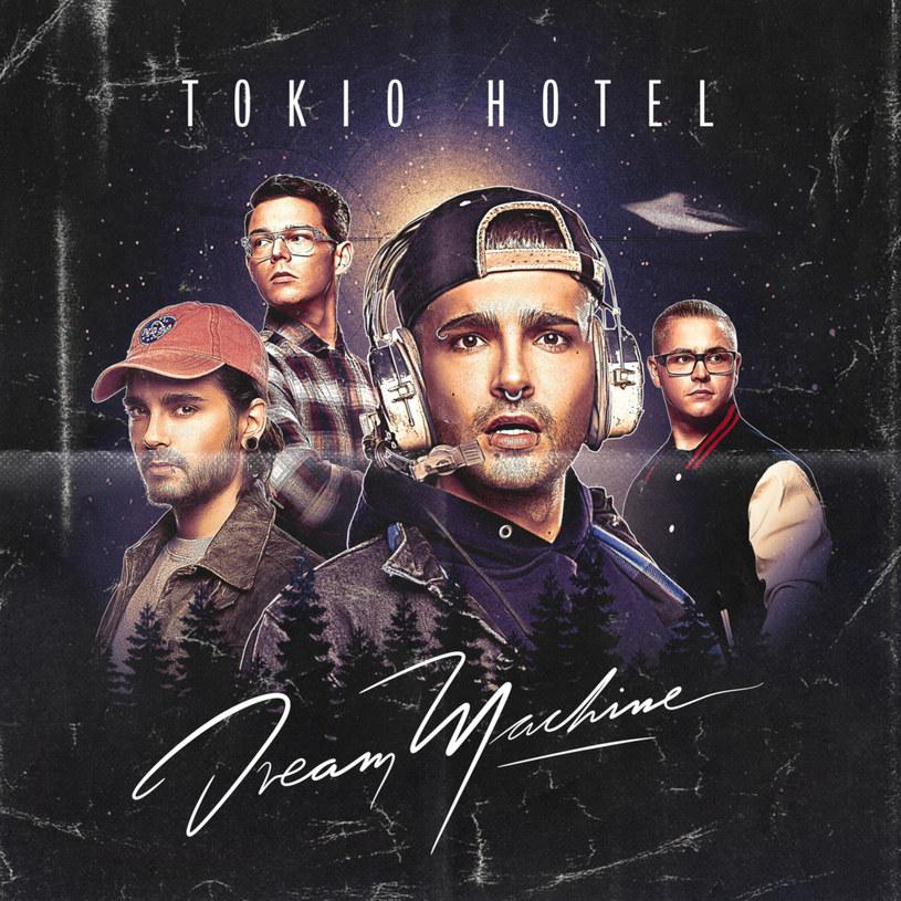 Czas przestać kojarzyć Tokio Hotel z nijakim pop-rockiem sprzed lat. Dzisiaj to nowoczesna grupa muzyczna, która w końcu odnalazła swoją tożsamość po wolcie stylistycznej na poprzednim albumie. Nie można przy tym zapomnieć, że to dopiero początek drogi ku lepszemu.