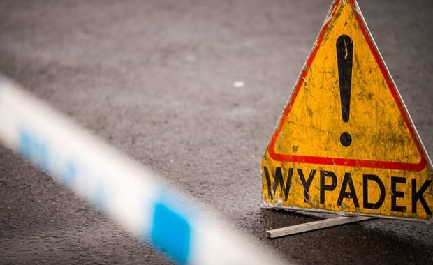 Poważny wypadek na autostradzie A2 na wysokości Izdebna Nowego na Mazowszu. Zderzyło się tam sześć samochodów. Informację o zdarzeniu dostaliśmy na Gorącą Linię RMF FM.
