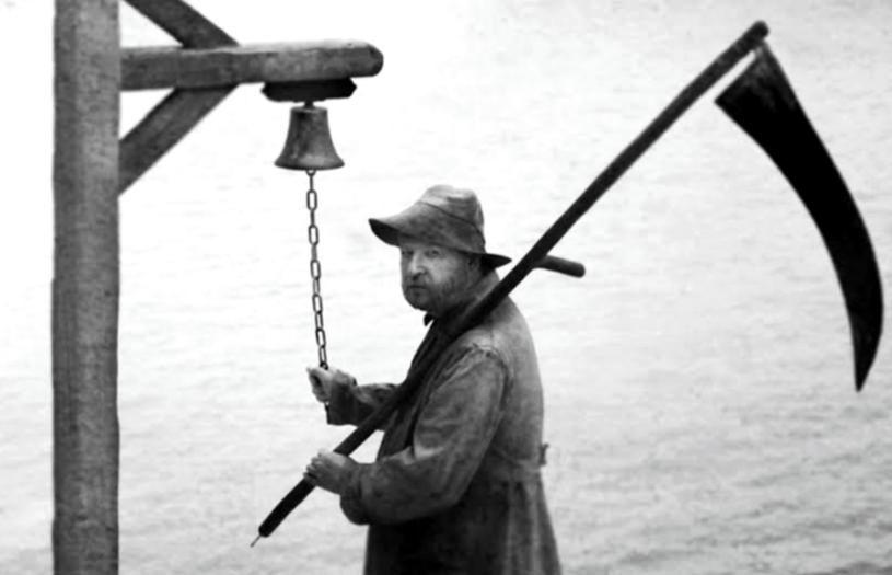 """Lars von Trier powiedział, że jego najnowsze dzieło - """"The House that Jack Build"""" -  będzie najbrutalniejszym filmem, jaki nakręcił."""