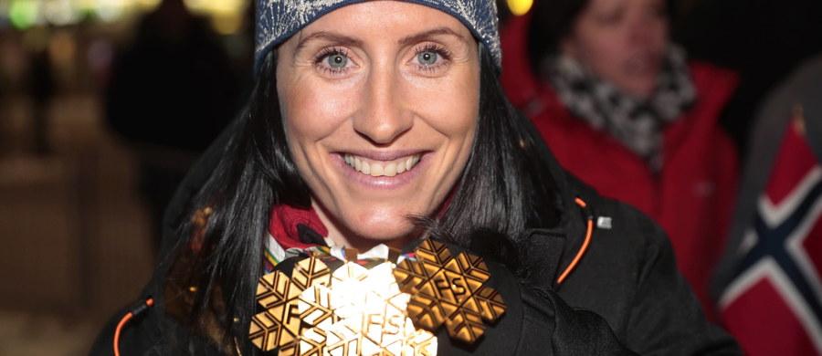 Szwedzki Komitet Olimpijski (SOK) zamierza zorganizować spotkanie z Międzynarodową Federacją Narciarską (FIS) i Międzynarodowym Komitetem Olimpijskim (MKOl) w sprawie ograniczenia lub zakazu stosowania lekarstw na astmę przez biegaczy narciarskich. Propozycję ostro skrytykowała Marit Bjoergen.