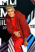 Justin Bieber zaatakował fankę w Australii