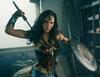 Zobacz trailer: Wonder Woman