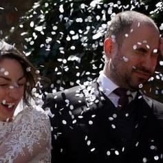 Największe weselne wpadki
