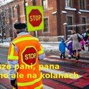 Tak o szacunek dla barw się dopomina, dojna drużyna z Lublina