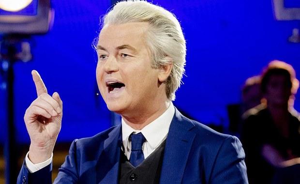 W Holandii trwają wybory parlamentarne. Holendrzy wybierają 150 deputowanych niższej izby parlamentu. Według przedwyborczych sondaży centroprawicowa Partia Ludowa na rzecz Wolności i Demokracji (VVD) premiera Marka Ruttego miała niewielką przewagę nad antyunijną, antyislamską Partią na rzecz Wolności (PVV) Geerta Wildersa. Wynik jest jednak niepewny, bo różnica między kilkoma ugrupowaniami zajmującymi czołowe miejsca w sondażach pozostawała na poziomie błędu statystycznego.