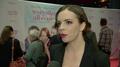 Anna Wendzikowska: Nie ma czegoś takiego jak przepis na udany związek