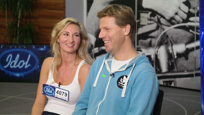 """W ostatnim odcinku castingowym """"Idola"""", zobaczymy Wojtka Brzozowskiego, wielokrotnego mistrza świata w windsurfingu. Czy utalentowany sportowiec zamierza rozpocząć karierę muzyczną?"""