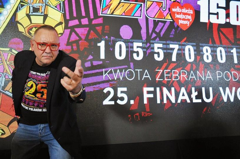 Poznaliśmy szczegóły odbywających się w Czechach Eliminacjach do Przystanku Woodstock. Impreza odbędzie się 9 kwietnia w Pradze.