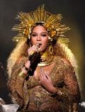 Beyonce zdradziła płeć bliźniąt? Internauci mają swoją teorię