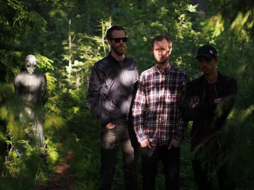 """Grupa The Moth Gatherer ze Sztokholmu wyda pod koniec marca EP-kę """"The Comfortable Low""""."""