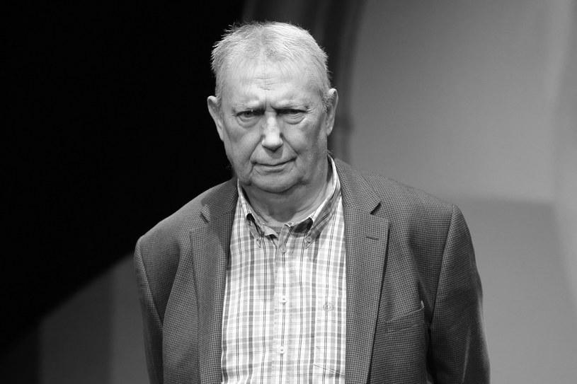 15 marca po długiej chorobie zmarł Wojciech Młynarski - poeta, reżyser, wykonawca piosenki autorskiej oraz satyryk. Artysta miał 76 lat.