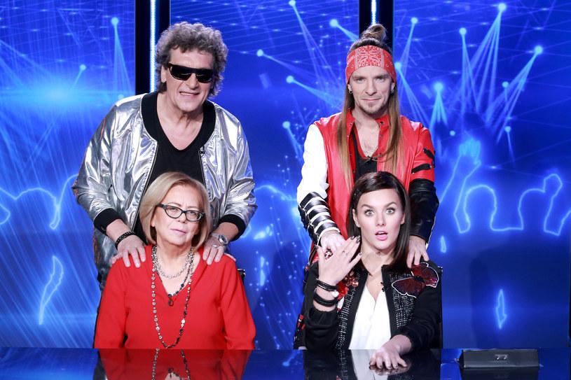 """W gronie kandydatów na """"Idola"""" sporą grupę tworzą uczestnicy znani już z innych telewizyjnych programów. Szczególnie mocną reprezentację mają wokaliści znani z """"The Voice of Poland""""."""