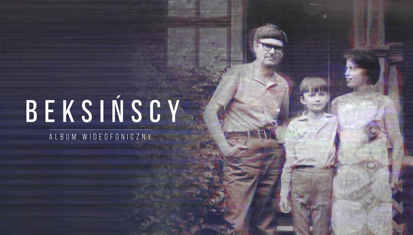 """Pełnometrażowy dokument """"Beksińscy. Album wideofoniczny"""" trafi na ekrany kin jesienią 2017. Pojawiła się właśnie pierwsza zapowiedź obrazu."""