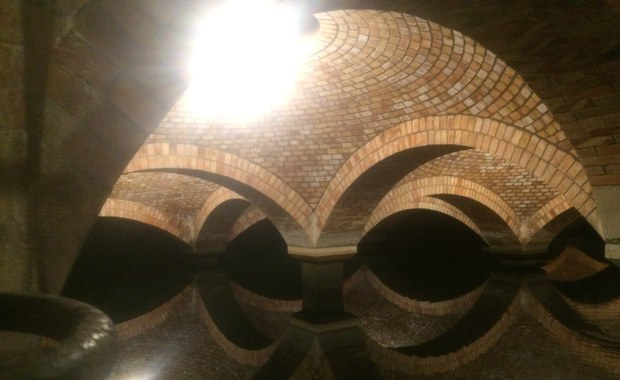 Dzięki istnieniu tego miejsca w 1886 roku Warszawa znalazła się w gronie zaledwie sześciu europejskich miast z nowoczesnym systemem wodociągowym, a do kranów mieszkańców stolicy 3 lipca tego roku popłynęła uzdatniona woda. Działające od ponad 130 lat Filtry Warszawskie zachwycają kunsztem architektonicznym i precyzją wykonania. Zabytkowy kompleks budynków na terenie stacji uznawany jest za perłę architektury przemysłowej XIX wieku. Z kolei filtry powolne to współcześnie jedyny działający na świecie obiekt tego typu. Łączna długość warszawskich wodociągów to 3600 kilometrów. Taka odległość dzieli Warszawę od stolicy Portugalii, Lizbony. Dostęp do tego miejsca na co dzień mają tylko nieliczni. W 2012 roku mocą rozporządzenia Prezydenta RP, Stacja Filtrów została uznana za Pomnik Historii. Dziennie pobieranych jest tam blisko 300 milionów litrów wody.