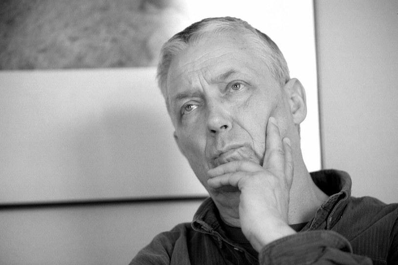 Uroczystości pogrzebowe Wojciecha Młynarskiego odbędą się w piątek, 24 marca, w kościele św. Karola Boromeusza w Warszawie - poinformowało PAP, w imieniu rodziny zmarłego w środę artysty, wydawnictwo Prószyński i s-ka.