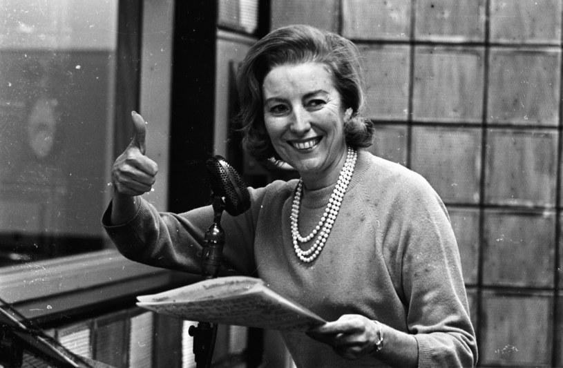 20 marca 100 lat skończyła dama Vera Lynn. Brytyjska wokalistka okrągły jubileusz świętuje z nowym albumem.