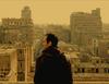 Zobacz trailer: Ostatnie dni miasta