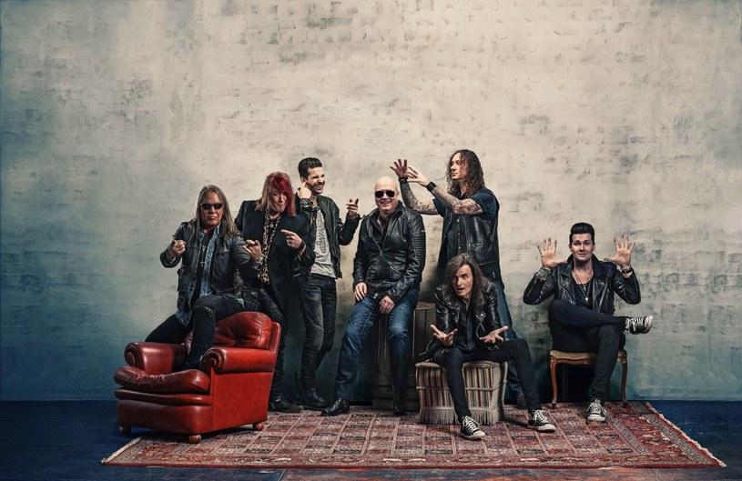 28 listopada w Hali Koło w Warszawie wystąpi grupa Helloween wsparta przez dwóch byłych muzyków tej formacji: wokalistę Michaela Kiske (Unisonic) i gitarzystę Kai Hansena (Gamma Ray).
