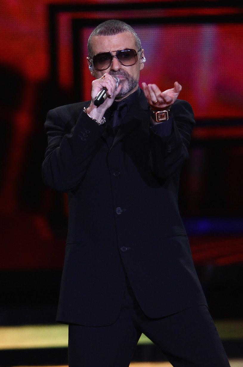 """Według gazety """"The Sun"""" George Michael zostanie pochowany w tym tygodniu, a uroczystości pogrzebowe będą kameralne."""