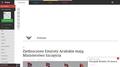 Zjednoczone Emiraty Arabskie mają Ministerstwo Szczęścia - Polityka - rp.pl